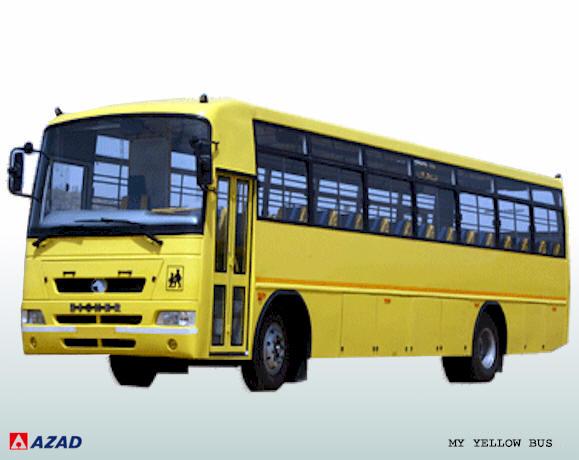 Astounding School Bus Door Handle Contemporary Plan 3d